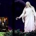 La Primera Presidencia brinda su Mensaje de Pascua 2021