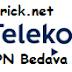 Türk Telekom iPhone Mms APN ile OpenVPN Bedava İnternet