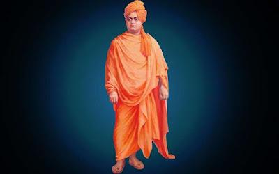 Swami Vivekananda Vedanta Society