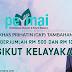 GKP Tambahan, Bantuan RM 500 Dan RM 1000