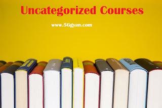 [ Free Download ] Uncategorized Courses 2021