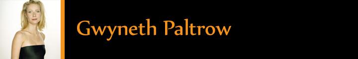Gwyneth%2BPaltrow%2BName%2BPlate%2B001.j