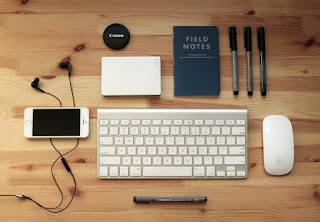 3 Best Tech Gadgets For Work From Home