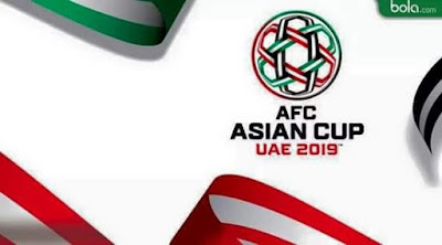 Kyrgyzstan vs South Korea Live Streaming AFC 2019 (11.1.2019)