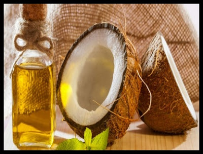 5 Medical advantages Of Coconut Oil