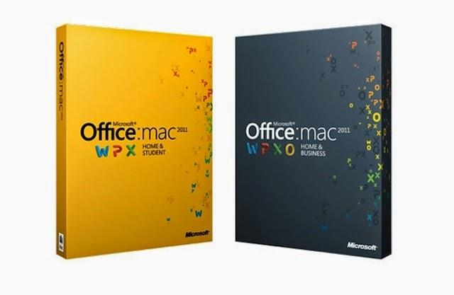 Office 2011 Serial Key For Mac