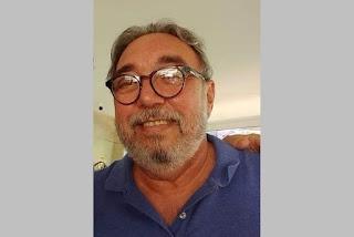 Juiz do TRT da Paraíba, Normando Salomão, morre de Covid-19