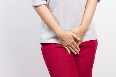 Penyakit Gatal Gatal Karena Eksim Kering