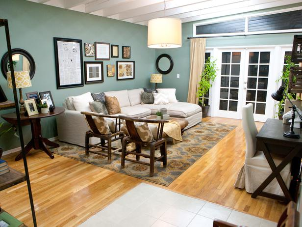 BRITANY SIMON DESIGN: HGTV DESIGN STAR EPISODE 4 RECAP