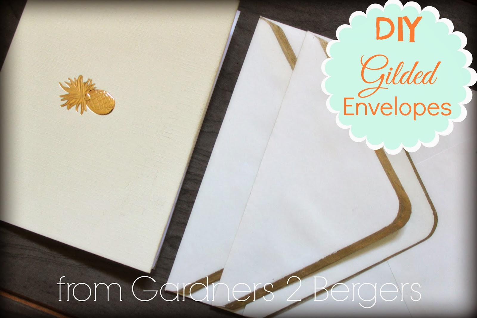 Add-Special-Gold-Gild-to-Envelopes