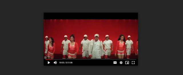মিনিস্টার ফাটাকেষ্ট ফুল মুভি | Minister Fatakesto (2007) Bengali Full HD Movie Download or Watch