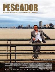 pelicula Pescador (2011)