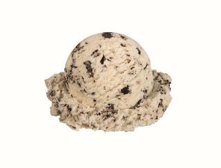 Chocolate- Chip -Ice -Cream- Flavor
