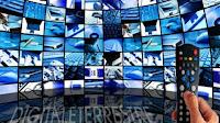 Digitale terrestre: come trovare i canali HD e migliorare la ricezione