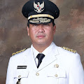 Biodata Wakil Gubernur Sulawesi Utara Steven Kandouw