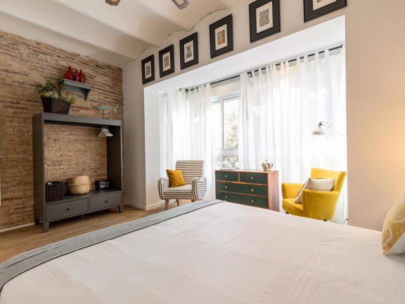 Maison Reina (Valencia)