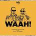New Audio : Diamond Platnumz Ft. Koffi Olomide – Waah!  | Download Mp3