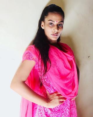 Deepika Singh Wiki Biography