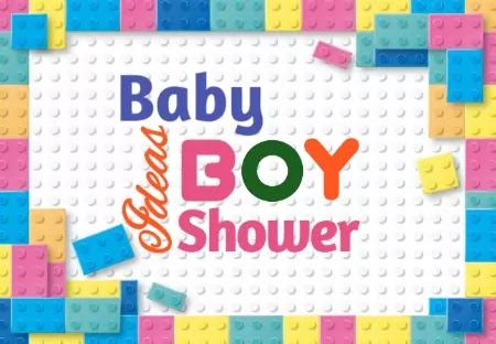 Easy Unique Baby Boy Shower Ideas । Simple Themes Party Favors Decorations Invitations And  Food From Baby Boy Quotes