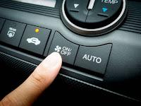 Mendeteksi Kerusakan AC dan Mengatasi AC Mobil Tidak Dingin
