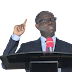 A mere closeness with a successful person does not guarantee success, says Pastor Oladele
