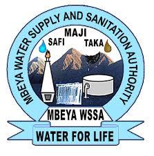 Job Opportunity At Mbeya Water Supply and sanitation Authority (Mbeya WSSA) , Ajira Mbeya WSSA, Nafasi Za Kazi Mbeya  Ajira Mpya Tanzania Mbeya