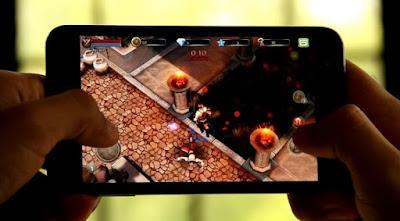 Top Game Android RPG Terbaik yang Wajib Anda Mainkan