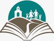 CET -  Centro de Estudo em Teologia