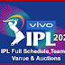 IPL 2020 Schedule, Time Table, Venue,  Teams | IPL 2020 Time Table
