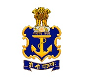 Indian Navy Recruitment 2017 Sailors Sports Quota Entry Posts