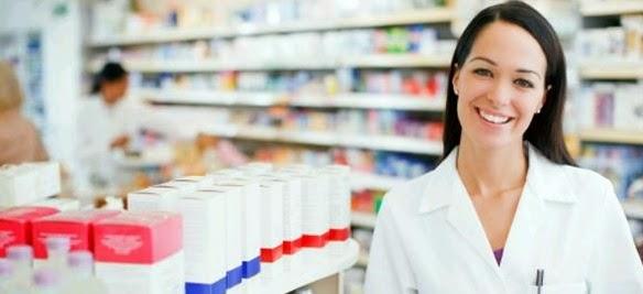 Aswat Pharmacy Management & Retail Consultancy Sdn Bhd, kerja kosong, jawatan kosong, pembantu farmasi, selangor, swasta, sepenuh masa