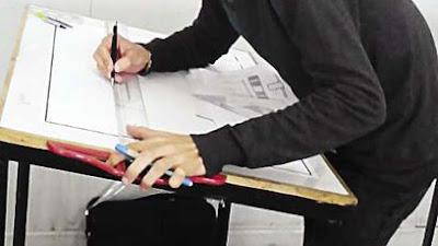 هام لطلاب الثانوية اللي داخلين إعـــدادى هندســــــة -  الأدوات اللى هتحتاجها في كلية الهندسه | اجيال الاندلس