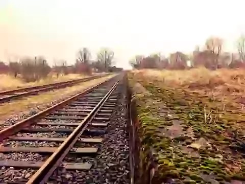 5 Tips You Probably Didn't Know About Railway Track Maintenance