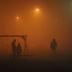 Dok se gradovi guše u smogu: Fond za zaštitu okoliša potrošiće šest miliona na nove kancelarije! Tuzle i Lukavca nema ni na mapi…