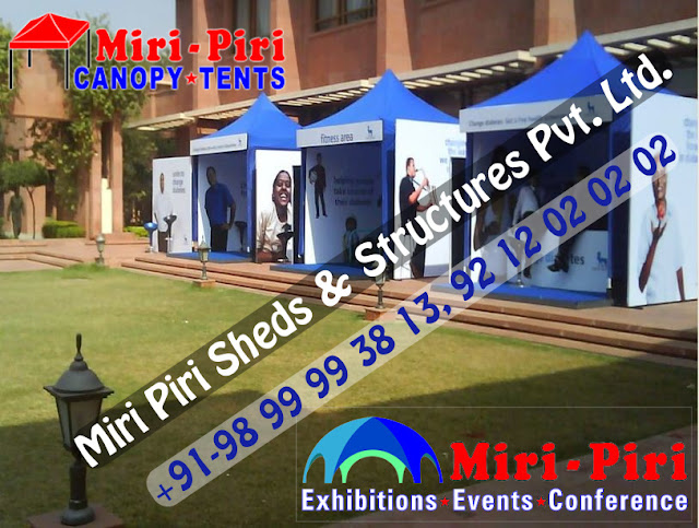 Event Pagoda Canopy Tent Manufacturers in Delhi, Event Pagoda Canopy Tent, Promotional Event Pagoda Canopy Tent, Marketing Event Pagoda Canopy Tent, Advertising Event Pagoda Canopy Tent, Event Pagoda Canopy Tent Images, Event Pagoda Canopy Tent Pictures, Event Pagoda Canopy Tent Photos, Event Pagoda Canopy Tent Design, Event Pagoda Canopy Tent Manufacturers in India,