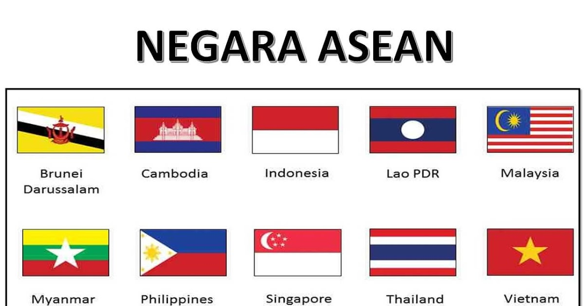 21++ Komite tetap asean yang berkedudukan di thailand adalah info