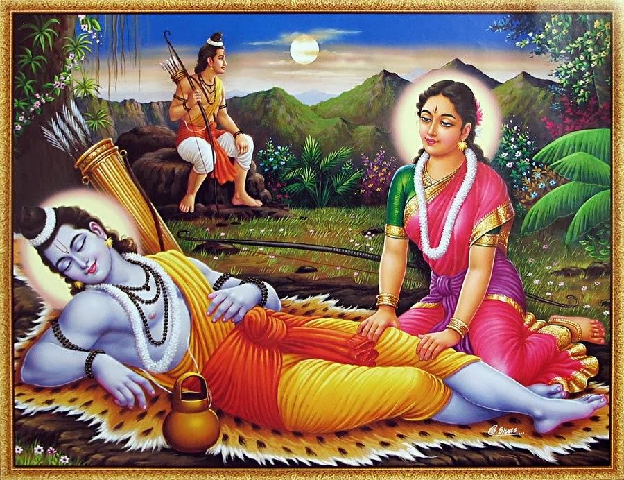 సీత చెప్పిన కధ ఆదూరి హైమావతి, ప్రత్యేక శీర్షికలు