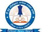 Librarian Recruitment at Sri Guru Harkrishan Sahib Khalsa College,  Ambala (Haryana)- Last Date 06/06/2019