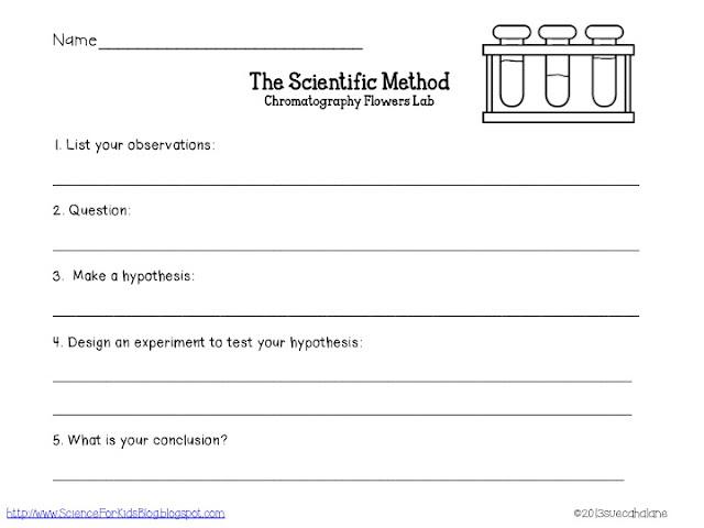 Define a review article qualitative research