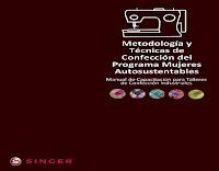 metodología-y-técnicas-de-confección