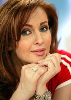 biografie mihaela radulescu blog vedete