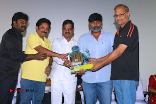 Dharmadurai 100 Day Celebrations and Studio 9 Music Launch Stills  0034.jpg