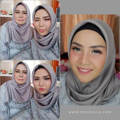 cara membahagiakan ibu dalam islam