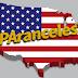 EEUU MANTIENE LA PRESIÓN ARANCELARIA SOBRE EUROPA PERO NO SUBE LAS TASAS A LOS PRODUCTOS AGRÍCOLAS ESPAÑOLES