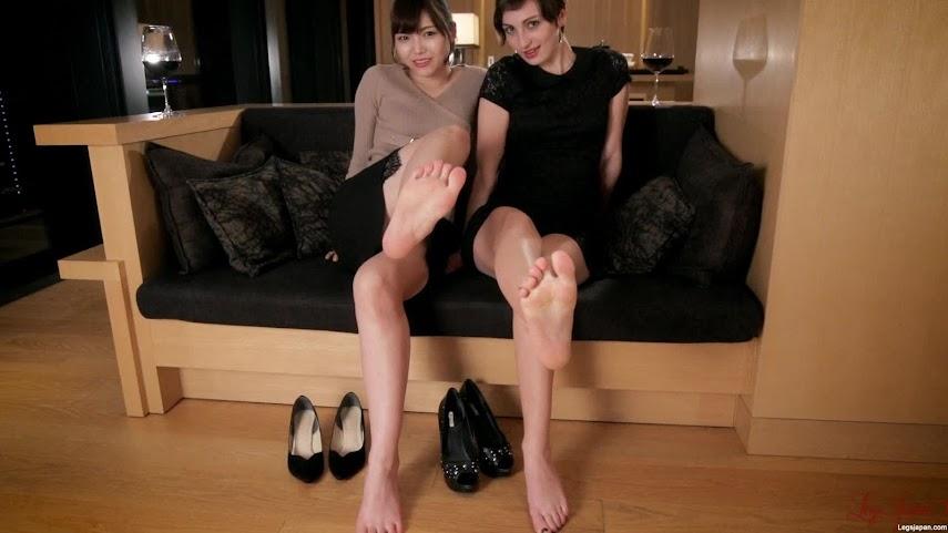 LegsJapan ShinoAoi-Marie-1-1080p ShinoAoi-Marie-1-1080p.wmv.1