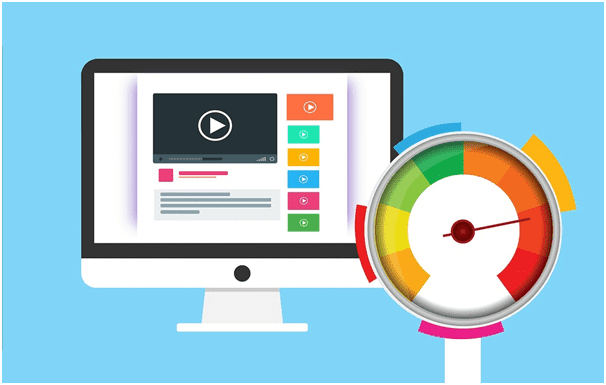 7 Best Internet Speed Testing Tools & Apps for Your PC