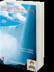 Mecánica de Fluidos Fundamentos y Aplicaciones - Yunus A. Çengel