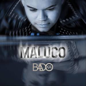 Badoxa - Maluco (Reggaeton)