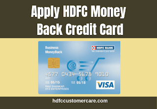 HDFC Moneyback Credit Card, Apply HDFC Moneyback Credit Card, apply for hdfc credit card, hdfc money back credit card limit, hdfc moneyback credit card review, hdfc moneyback credit card offers, hdfc money back credit card offers, hdfc credit card redeem points