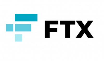 Биржа FTX приступила к сбору дополнительных данных пользователей